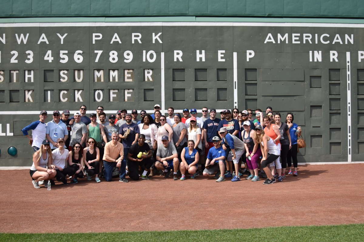 NESN Careers – Be Part of a Winning Team